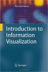 Riccardo Mazza: Introduction to Information Visualization