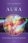 Ted Andrews: Aura