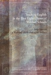 Tolnai Antal: Teaching English in the First Eight Classes of Waldorf Schools