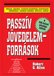 Covers_36769