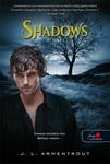 J. L. Armentrout: Shadows – Árnyak