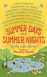 Stephanie Perkins (szerk.): Summer Days & Summer Nights