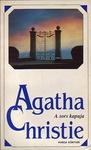 Agatha Christie: A sors kapuja