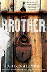 Ania Ahlborn: Brother