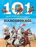 Covers_368676