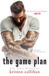 Kristen Callihan: The Game Plan