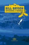 Bill Bryson: Hátizsákkal a vadonban