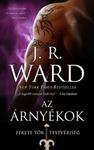 J. R. Ward: Az árnyékok