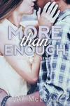 Jay McLean: More Than Enough