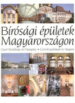 Covers_370369