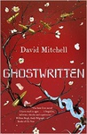 David Mitchell: Ghostwritten
