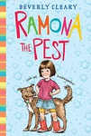 Beverly Cleary: Ramona the Pest