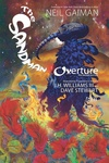 Neil Gaiman: The Sandman – Overture