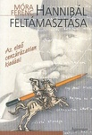 Covers_37235