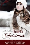 Noelle Adams: Home for Christmas