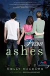 Molly McAdams: From Ashes – Főnix