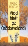 Covers_373