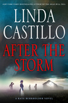 Linda Castillo: After the Storm