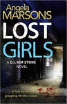 Angela Marsons: Lost Girls
