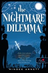 Mindee Arnett: The Nightmare Dilemma – A Rémálom-dilemma