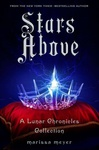 Marissa Meyer: Stars Above