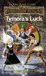 Kate Novak – Jeff Grubb: Tymora's Luck