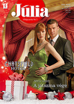 Covers_373380