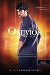 J. L. Armentrout: Oblivion – Feledés