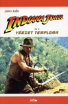 James Kahn: Indiana Jones és a Végzet temploma