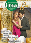 Covers_373600