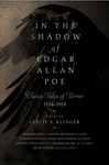 Leslie S. Klinger (szerk.): In the Shadow of Edgar Allan Poe