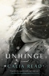 Calia Read: Unhinge
