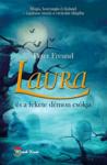 Peter Freund: Laura és a fekete démon csókja