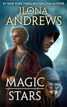 Ilona Andrews: Magic Stars