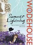 P. G. Wodehouse: Summer Lightning