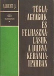 Covers_374194