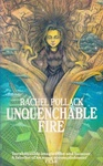 Rachel Pollack: Unquenchable Fire