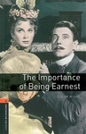 Oscar Wilde: The Importance of Being Earnest (Oxford Bookworms)
