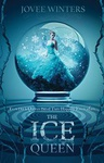 Jovee Winters: The Ice Queen
