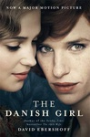 David Ebershoff: The Danish Girl
