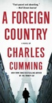 Charles Cumming: A Foreign Country