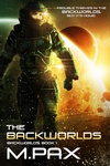 M. Pax: The Backworlds