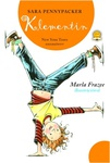 Sara Pennypacker: Klementin