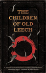 Ross E. Lockhart – Justin Steele (szerk.): The Children of Old Leech