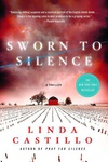 Linda Castillo: Sworn to Silence