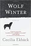 Cecilia Ekbäck: Wolf Winter