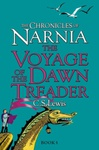 C. S. Lewis: The Voyage of the Dawn Treader