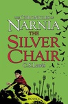 C. S. Lewis: The Silver Chair