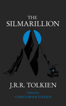 J. R. R. Tolkien: The Silmarillion