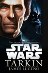 James Luceno: Tarkin